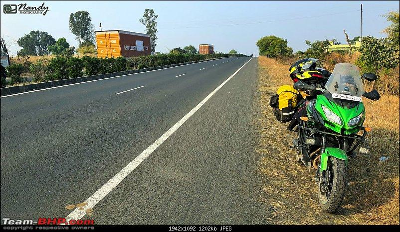 The Chole Kulche Ride – 11 states, 6500 km and a wintery North India Trip on Hulk!-833.jpg