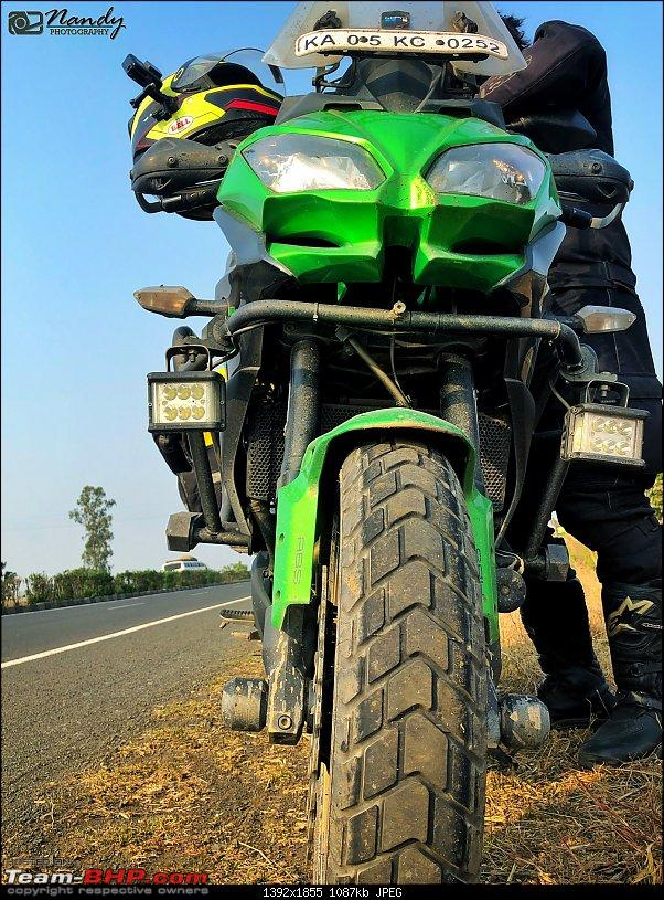 The Chole Kulche Ride – 11 states, 6500 km and a wintery North India Trip on Hulk!-838.jpg