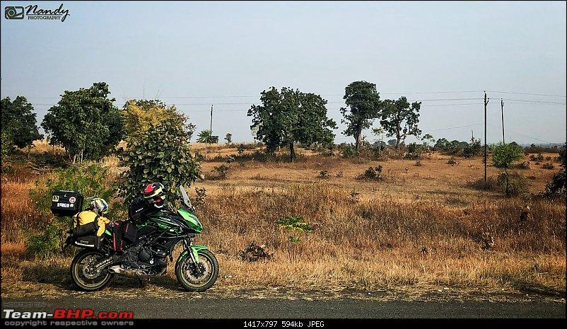 The Chole Kulche Ride – 11 states, 6500 km and a wintery North India Trip on Hulk!-840.jpg