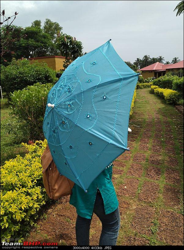 A visit to the Odi Art Centre, near Chilika Lake (Odisha)-umbrella.jpg