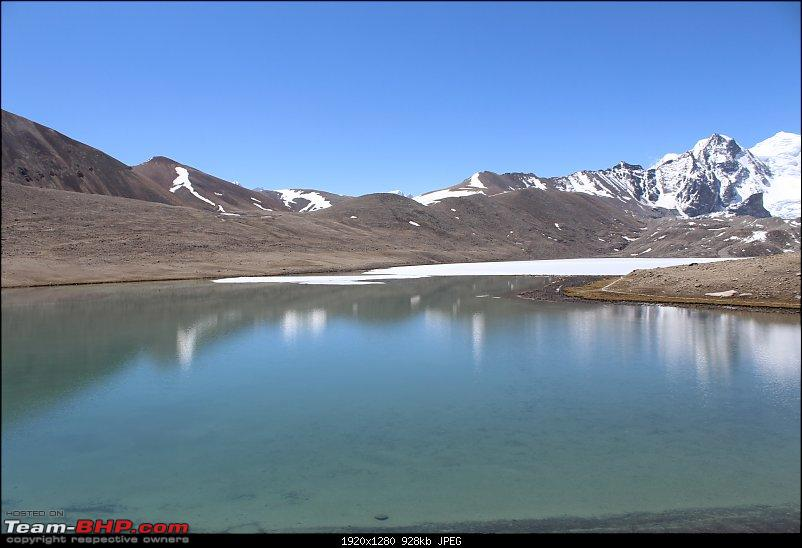 Exquisite North and East Sikkim-gurudongmar1.jpg