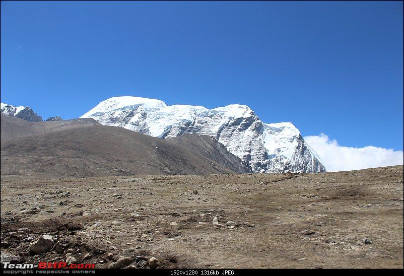 Exquisite North and East Sikkim-gurudongmar5.jpg