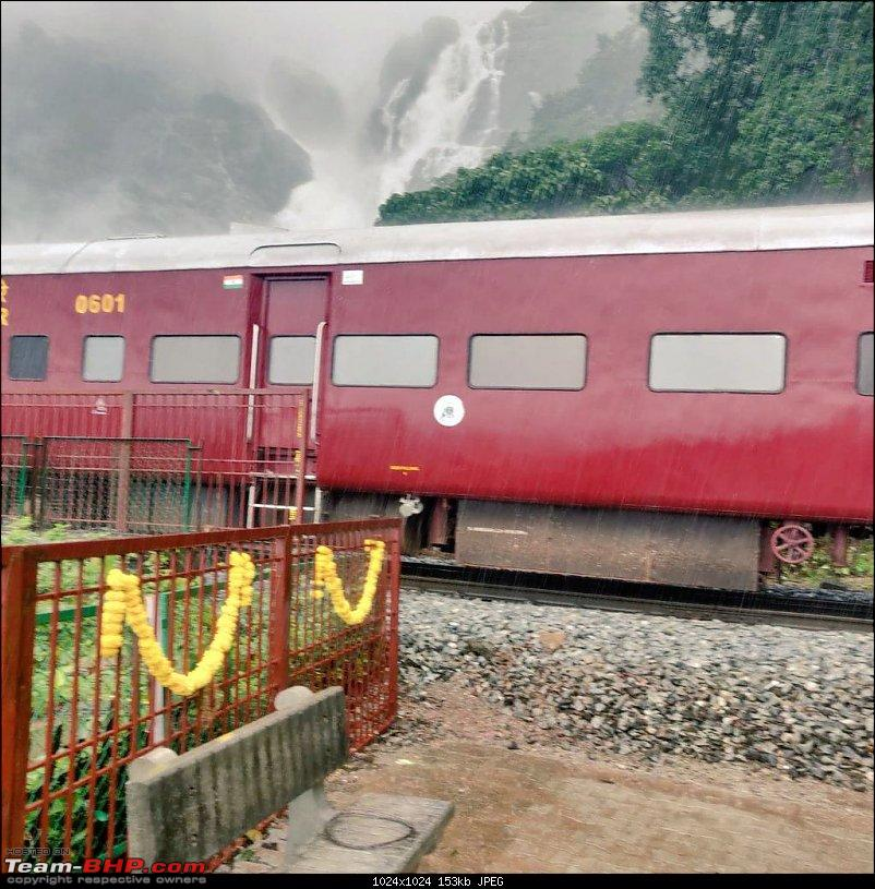 All you need to know about Dudhsagar Falls-fb_img_1567594745266.jpg