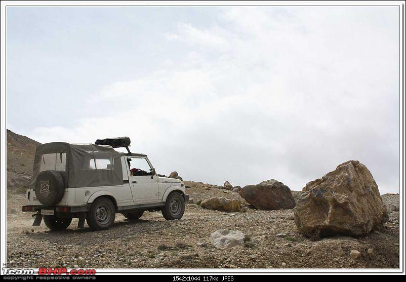 Bangalore to Leh in two Gypsy's- covered 8000 KM in 18 days-s3.jpg