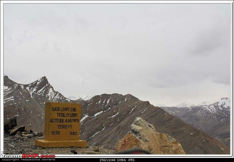 Bangalore to Leh in two Gypsy's- covered 8000 KM in 18 days-s29.jpg