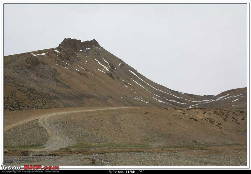 Bangalore to Leh in two Gypsy's- covered 8000 KM in 18 days-s37.jpg