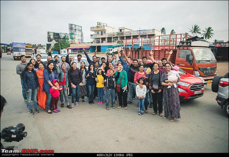 A crazy fun-filled drive by Ford for Bangalore EcoSport Owners @ Kolli Hills : 10th & 11th Aug, 2019-113-.jpg