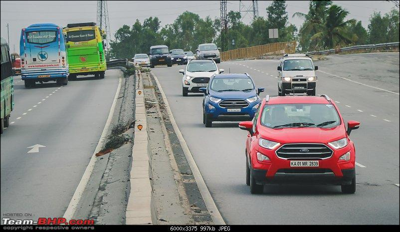 A crazy fun-filled drive by Ford for Bangalore EcoSport Owners @ Kolli Hills : 10th & 11th Aug, 2019-22.jpg