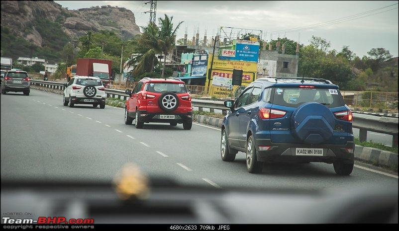 A crazy fun-filled drive by Ford for Bangalore EcoSport Owners @ Kolli Hills : 10th & 11th Aug, 2019-24.jpg