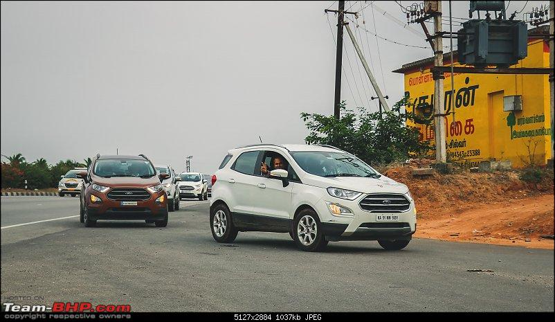 A crazy fun-filled drive by Ford for Bangalore EcoSport Owners @ Kolli Hills : 10th & 11th Aug, 2019-32.jpg