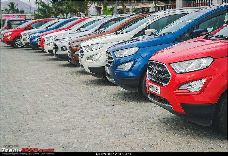 A crazy fun-filled drive by Ford for Bangalore EcoSport Owners @ Kolli Hills : 10th & 11th Aug, 2019-35.jpg