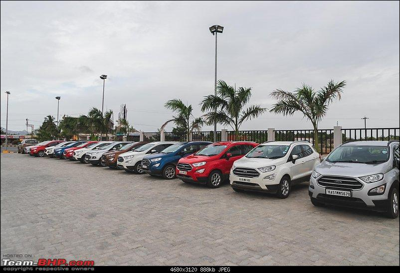 A crazy fun-filled drive by Ford for Bangalore EcoSport Owners @ Kolli Hills : 10th & 11th Aug, 2019-38.jpg