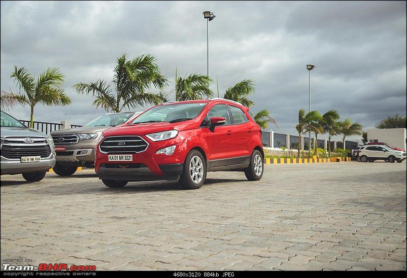 A crazy fun-filled drive by Ford for Bangalore EcoSport Owners @ Kolli Hills : 10th & 11th Aug, 2019-43.jpg
