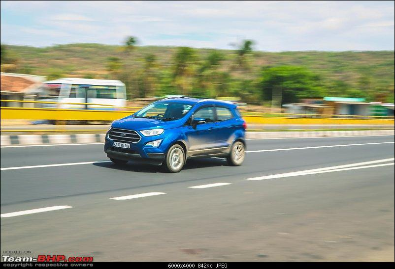 A crazy fun-filled drive by Ford for Bangalore EcoSport Owners @ Kolli Hills : 10th & 11th Aug, 2019-46.jpg
