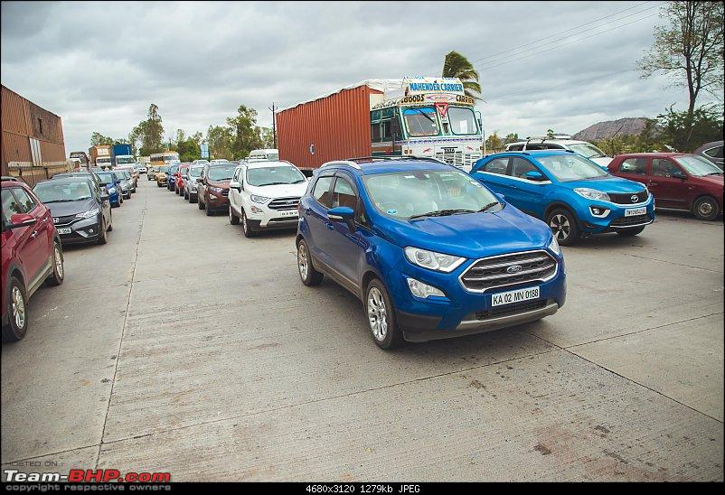 A crazy fun-filled drive by Ford for Bangalore EcoSport Owners @ Kolli Hills : 10th & 11th Aug, 2019-48.jpg
