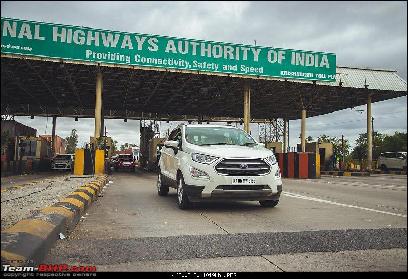 A crazy fun-filled drive by Ford for Bangalore EcoSport Owners @ Kolli Hills : 10th & 11th Aug, 2019-53.jpg