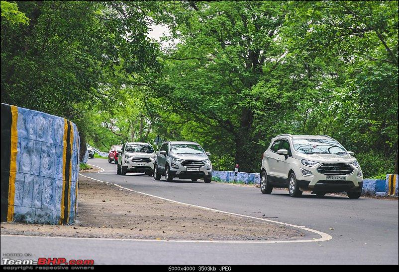 A crazy fun-filled drive by Ford for Bangalore EcoSport Owners @ Kolli Hills : 10th & 11th Aug, 2019-76.jpg