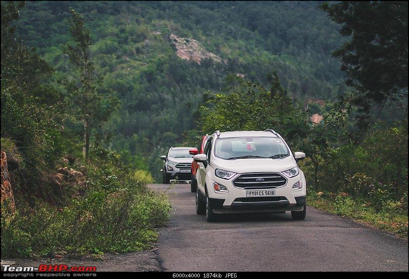 A crazy fun-filled drive by Ford for Bangalore EcoSport Owners @ Kolli Hills : 10th & 11th Aug, 2019-81.jpg