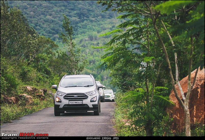 A crazy fun-filled drive by Ford for Bangalore EcoSport Owners @ Kolli Hills : 10th & 11th Aug, 2019-83.jpg