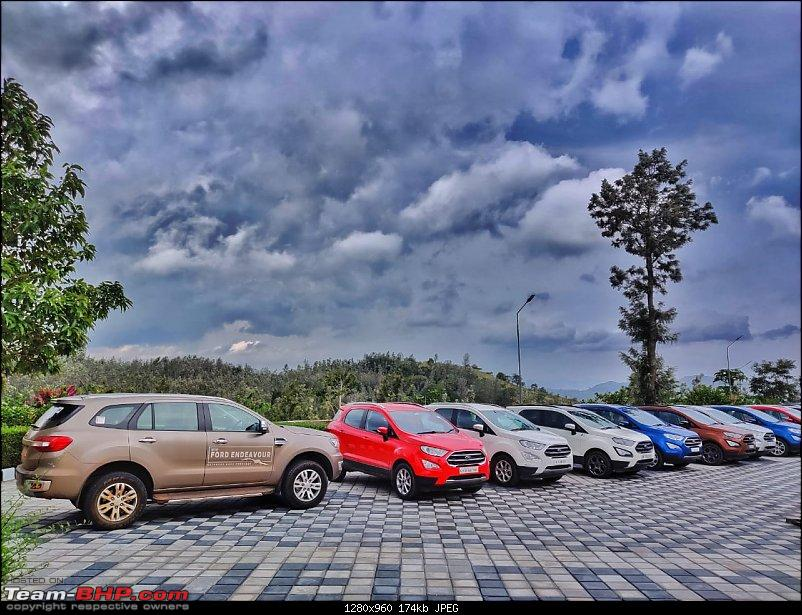 A crazy fun-filled drive by Ford for Bangalore EcoSport Owners @ Kolli Hills : 10th & 11th Aug, 2019-121.jpg