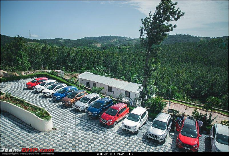 A crazy fun-filled drive by Ford for Bangalore EcoSport Owners @ Kolli Hills : 10th & 11th Aug, 2019-122.jpg