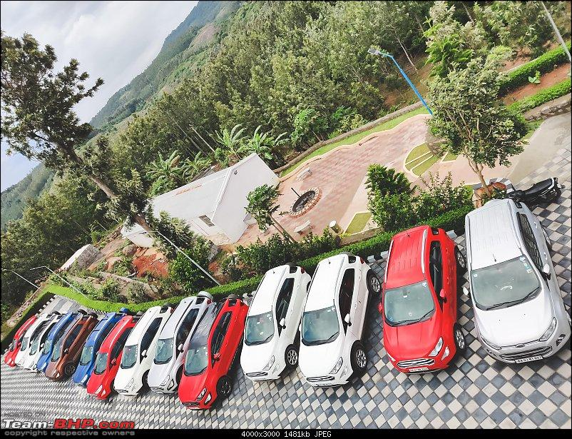 A crazy fun-filled drive by Ford for Bangalore EcoSport Owners @ Kolli Hills : 10th & 11th Aug, 2019-124min.jpg