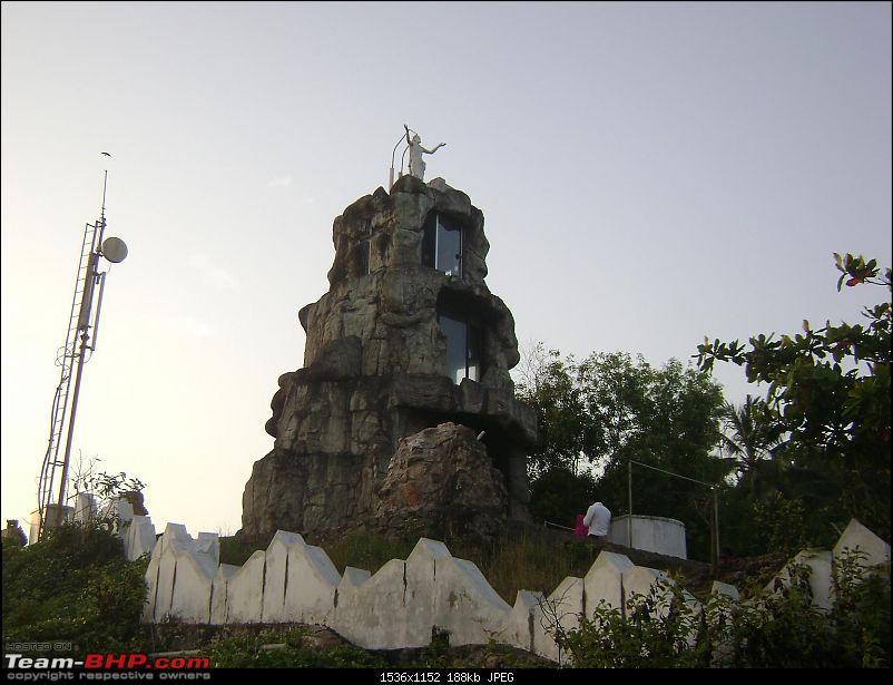 Photoblog of destinations in & around Trivandrum, Kerala-dsc04180.jpg