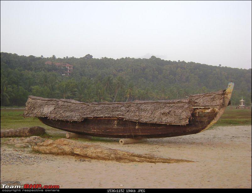 Photoblog of destinations in & around Trivandrum, Kerala-dsc04184.jpg