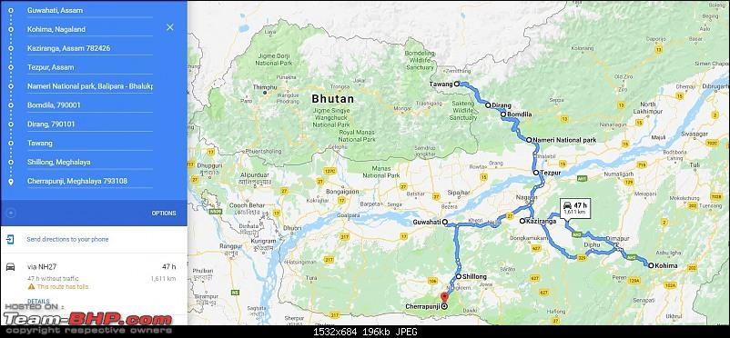 Exploring the magnificent 7 States of North-East India on motorcycles-ne_bt.jpg