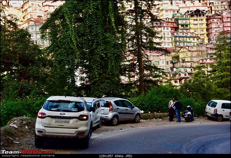 Spiti Valley in my Ford Endeavour-11-shimla.jpg