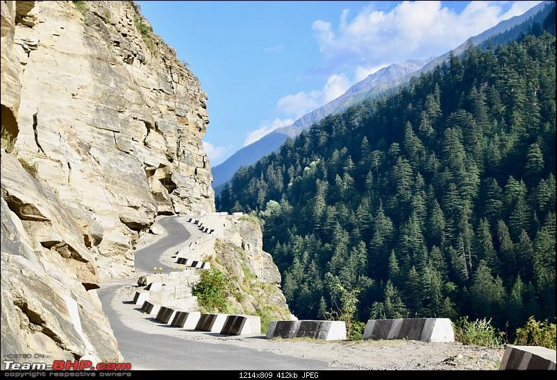 Spiti Valley in my Ford Endeavour-18-way-sangla.jpg
