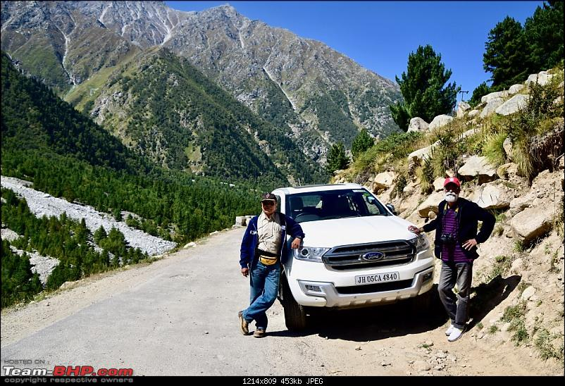 Spiti Valley in my Ford Endeavour-24-chitkul.jpg