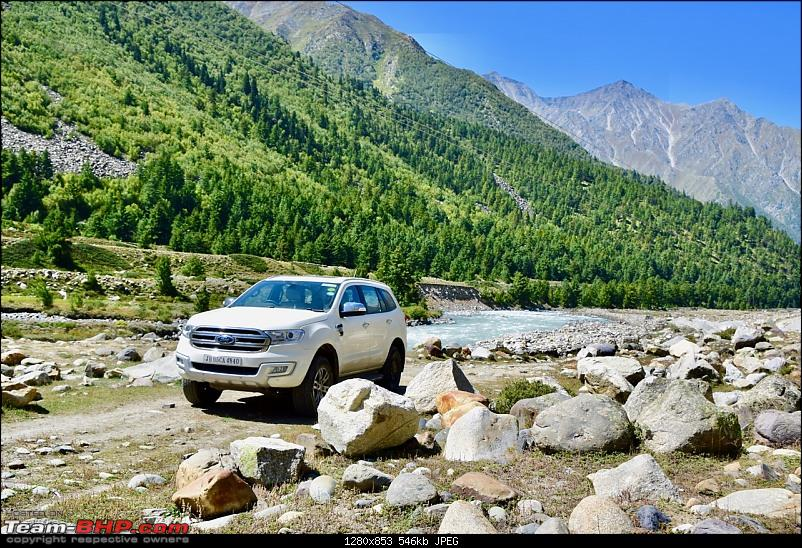 Spiti Valley in my Ford Endeavour-26-chitkul.jpg