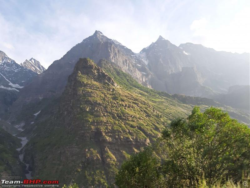 An adventure honeymoon: 1500 km bike ride through the Himalayas!-20190724_175954.jpg