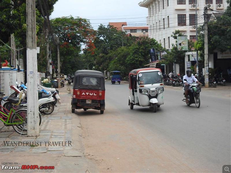 Wanderlust Traveler: Cambodia - Land of smiles-dscn0312.jpg