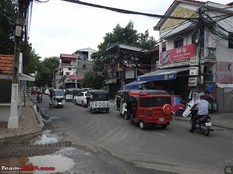Wanderlust Traveler: Cambodia - Land of smiles-dscn0868.jpg