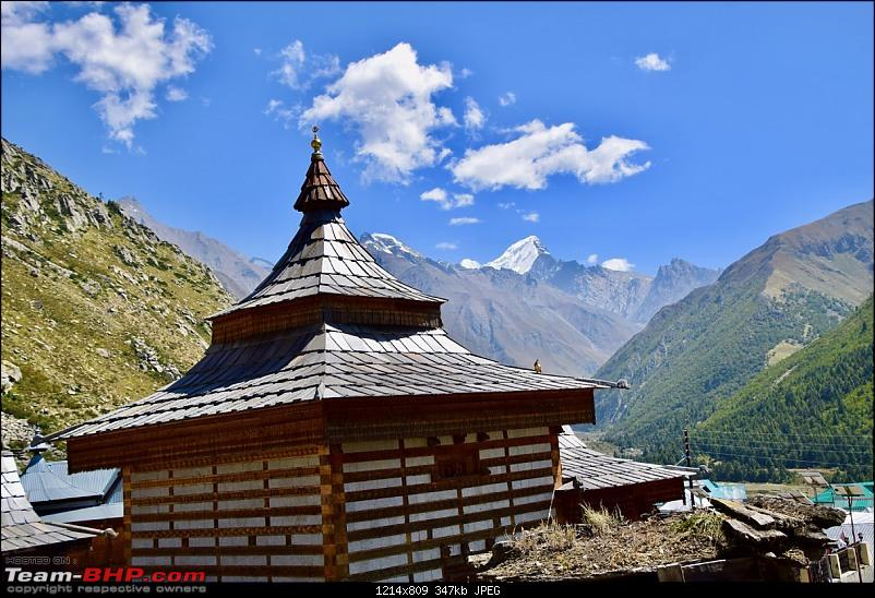 Spiti Valley in my Ford Endeavour-31-chitkul.jpg