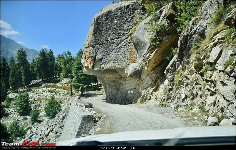 Spiti Valley in my Ford Endeavour-36-return-chitkul.jpg