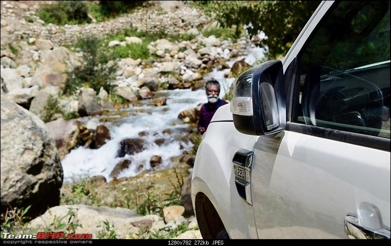 Spiti Valley in my Ford Endeavour-37-return-chitkul.jpg