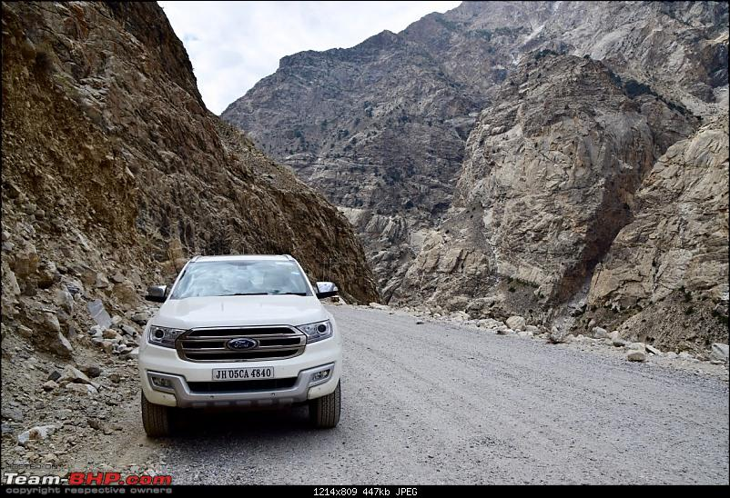 Spiti Valley in my Ford Endeavour-39-road-nako.jpg