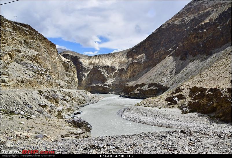 Spiti Valley in my Ford Endeavour-46-nako-tabo.jpg