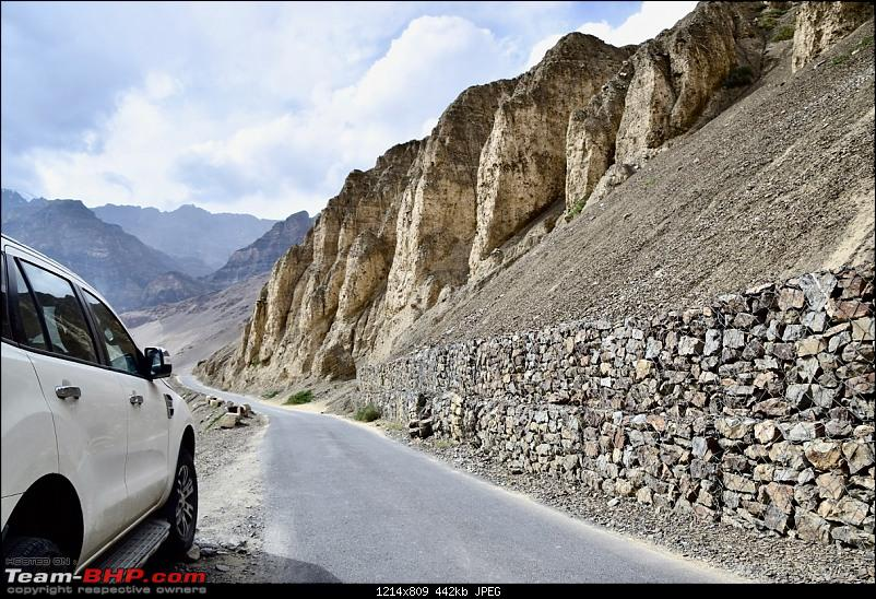 Spiti Valley in my Ford Endeavour-47-nako-tabo.jpg