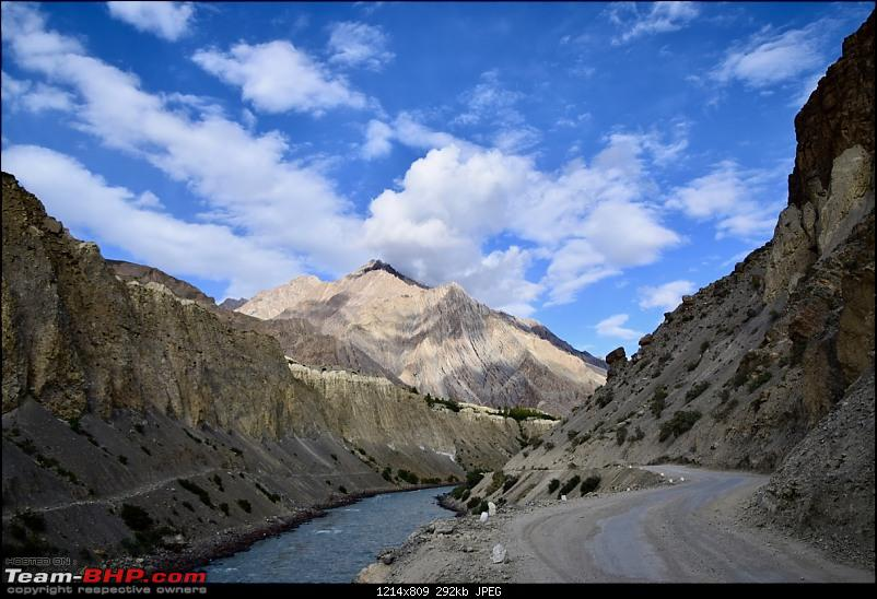 Spiti Valley in my Ford Endeavour-54-tabo-dhankar.jpg