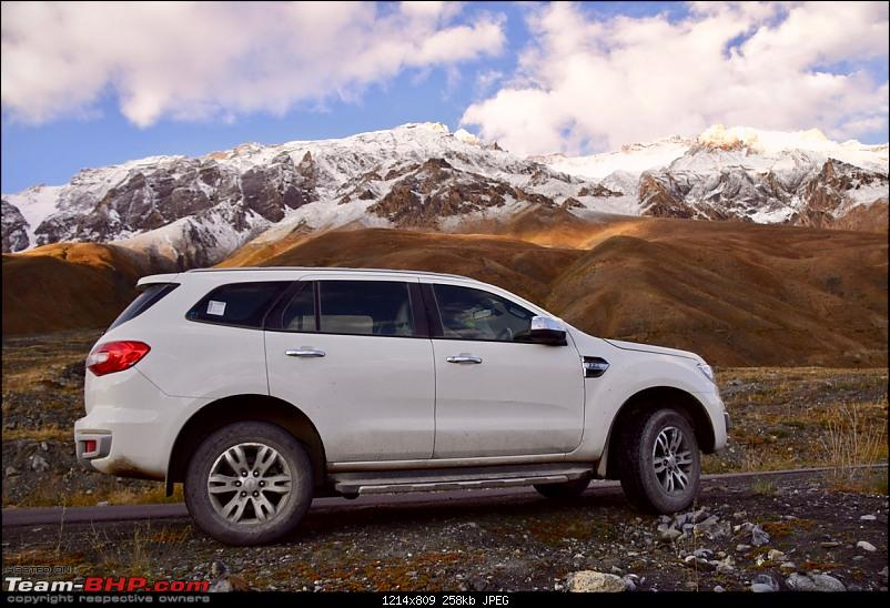 Spiti Valley in my Ford Endeavour-69-beyond-kaza.jpg