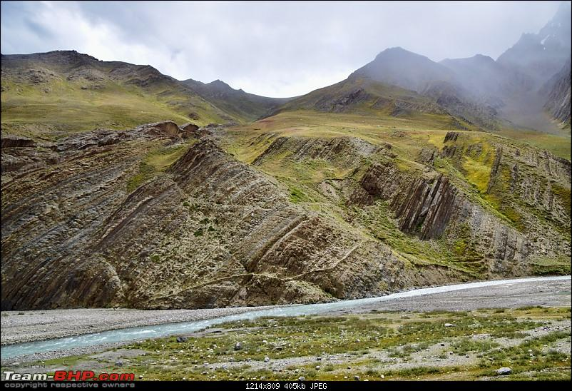 Spiti Valley in my Ford Endeavour-58-pin-valley.jpg