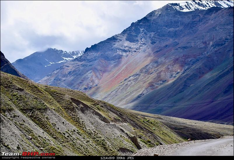 Spiti Valley in my Ford Endeavour-60-pin-valley.jpg