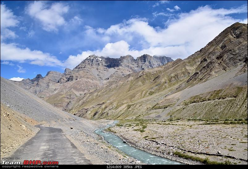 Spiti Valley in my Ford Endeavour-61-pin-valley.jpg