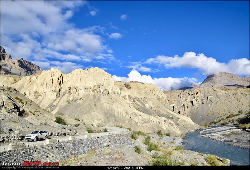 Spiti Valley in my Ford Endeavour-70-beyond-kaza.jpg