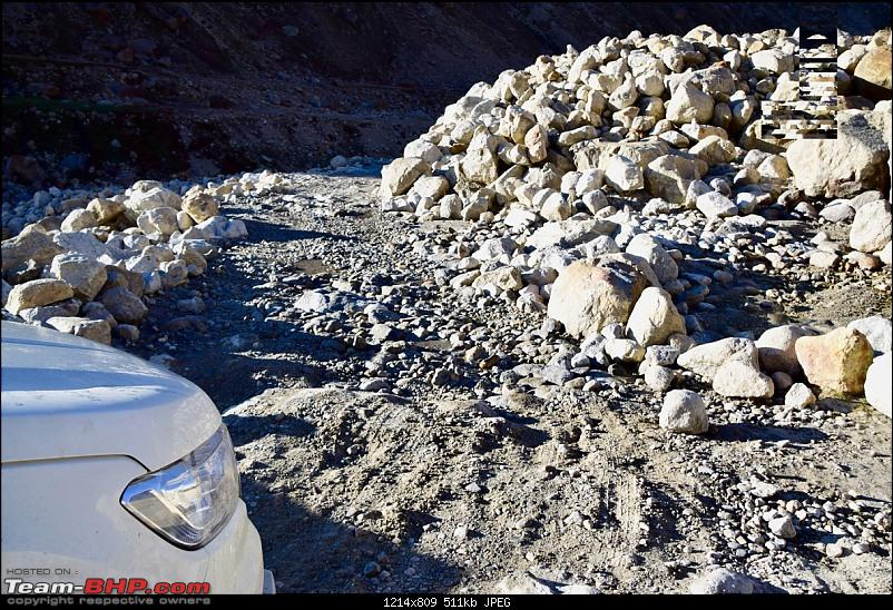 Spiti Valley in my Ford Endeavour-78-batal-gramphu.jpg