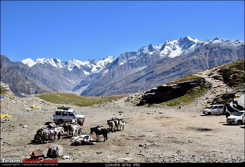 Spiti Valley in my Ford Endeavour-80-rohtang-pass.jpg